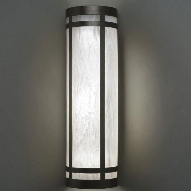 Classics 10180/10181 Wall Light  by Ultralights