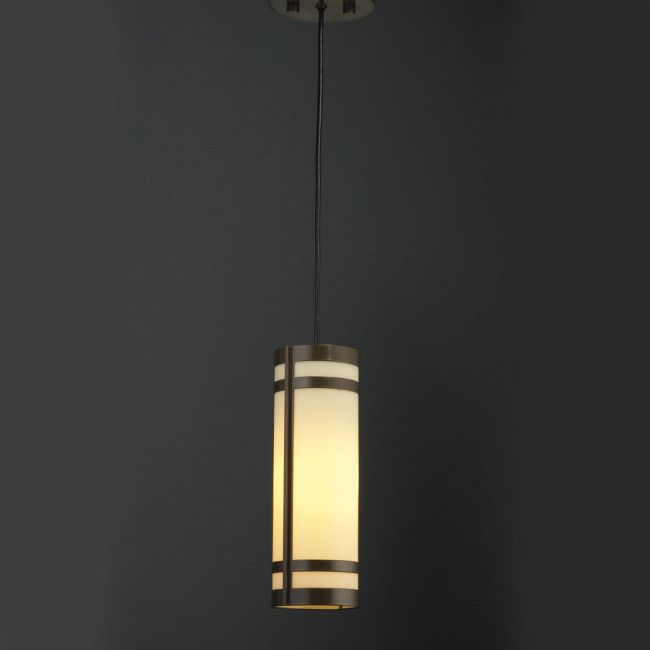 Classics 10187 Pendant  by Ultralights