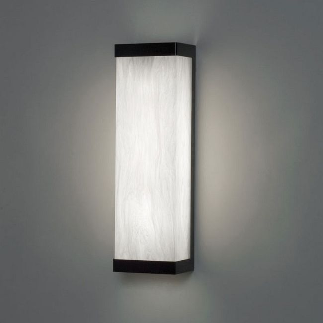 Classics 9130 Wall Light  by Ultralights