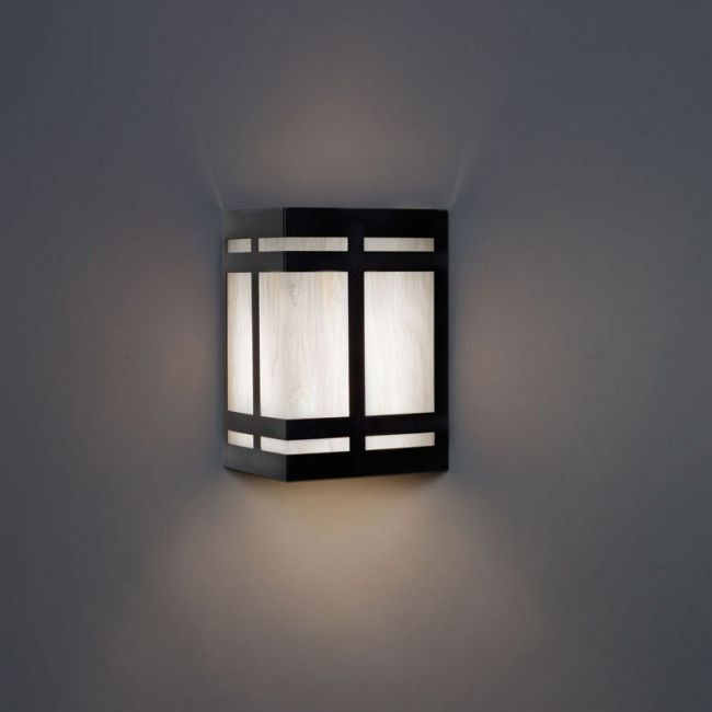 Classics 9135 Wall Light  by Ultralights