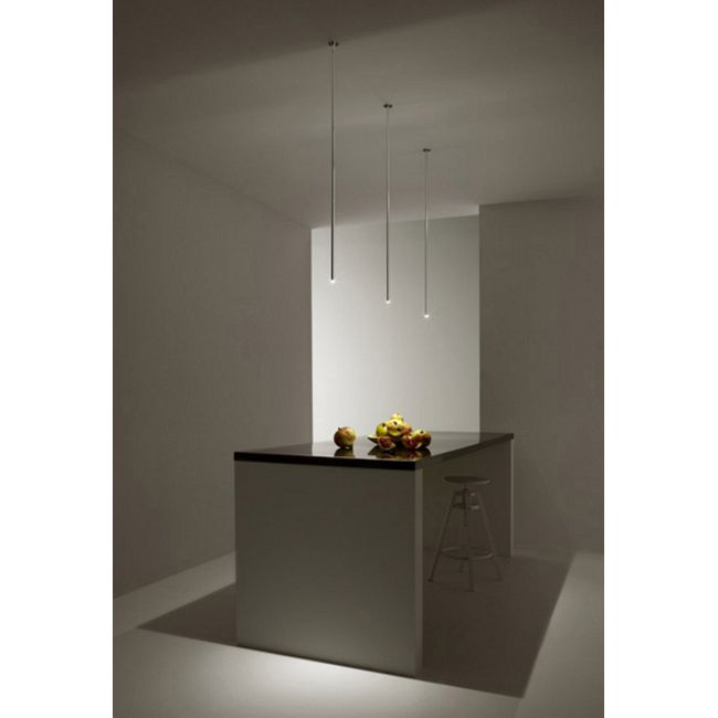 Tubetto Ceiling Mount  by Lightology Collection