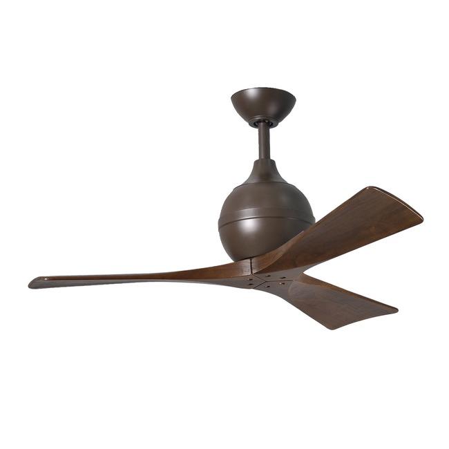 Irene Ceiling Fan  by Matthews Fan Company