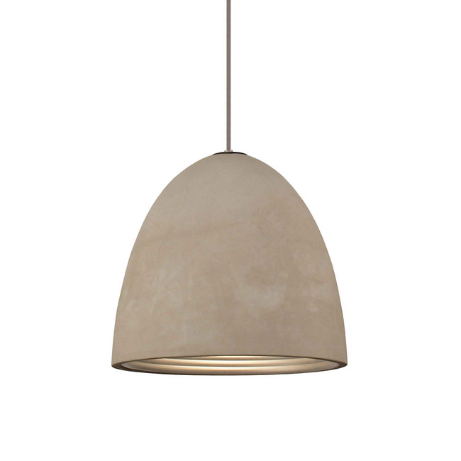 Castle Pendant  by Seed Design