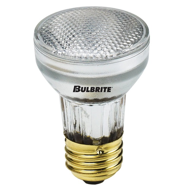 PAR16 Med Base 40W 120V 30Deg - Discontinued Model  by Bulbrite