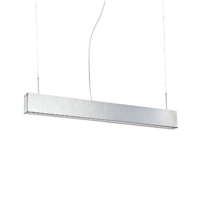 Anello Convertible Linear Pendant  by Eurofase