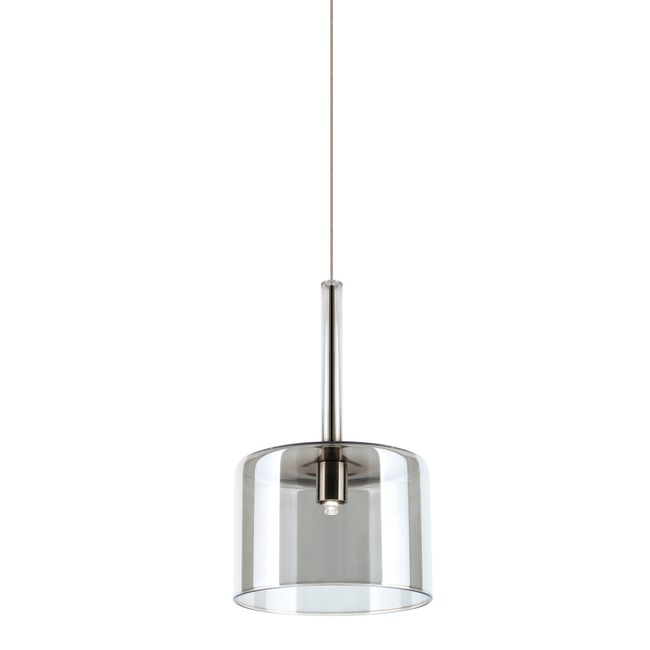Saluti Large Fast Jack Pendant  by PureEdge Lighting
