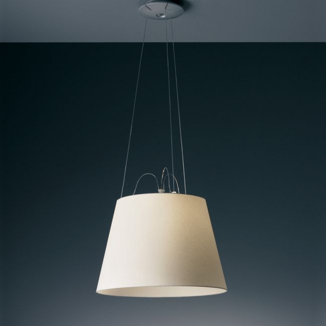 Tolomeo Mega Suspension  by Artemide