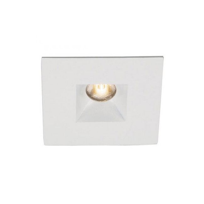 LEDme 1IN Square Downlight Trim & Housing  by WAC Lighting