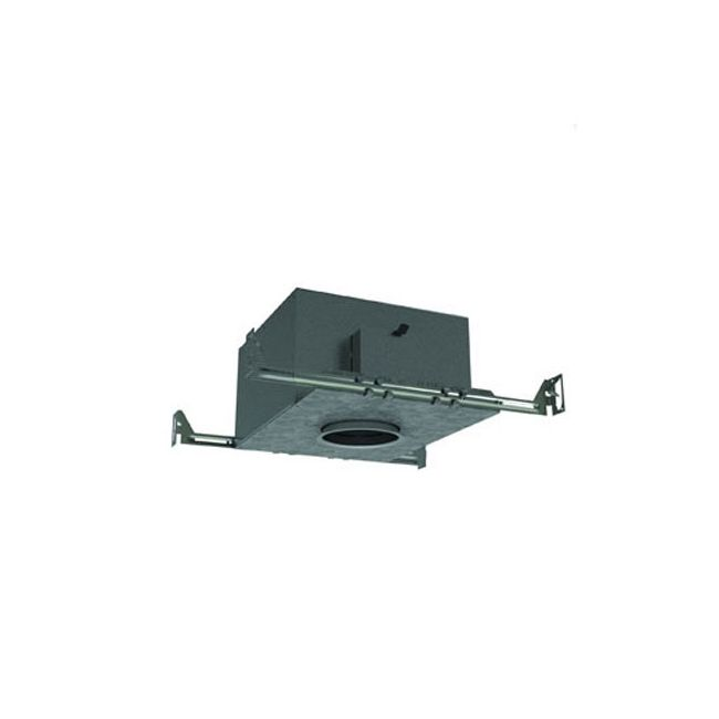 ISMR7000M35 4.25 Inch 35W IC New Construction Housing by Contrast Lighting   ISMR7000M35