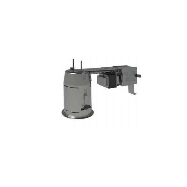 IT3000LE 3.5 Inch 42-50W ELV Non-IC Remodel Housing by Contrast Lighting | IT3000LE