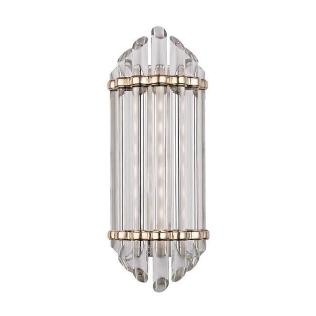 Albion Bath Light  by Hudson Valley Lighting