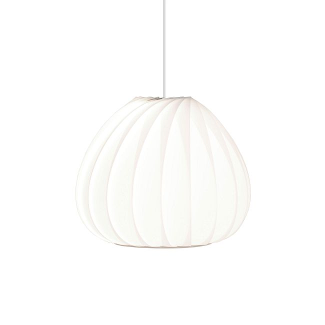 T12Pendant by Tom Rossau  by Tom Rossau