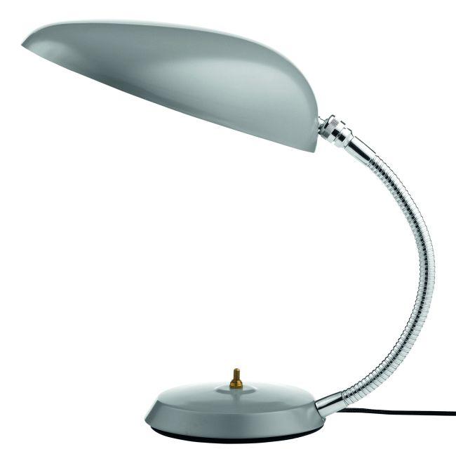 Cobra Table Lamp  by Gubi