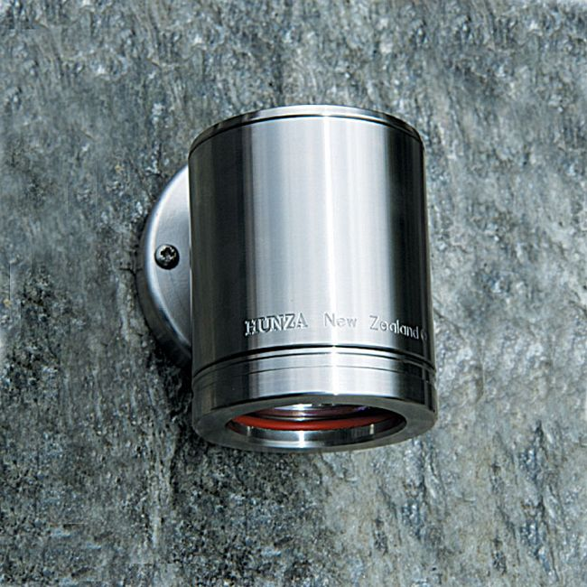Wall Outdoor Down Light by Hunza Lighting | dlss