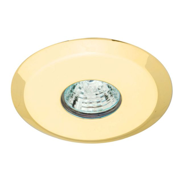 T5200 2.5 Inch Beveled Downlight Trim by Contrast Lighting | T5200-03