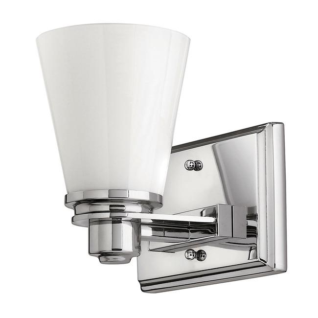 Avon Bathroom Vanity Light by Hinkley Lighting | 5550CM