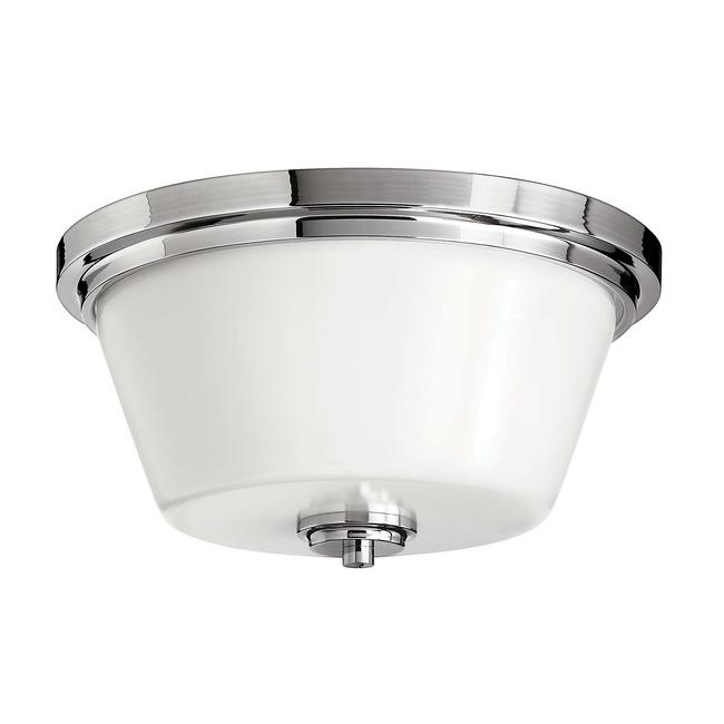 5551 Ceiling Light Fixture by Hinkley Lighting | 5551CM