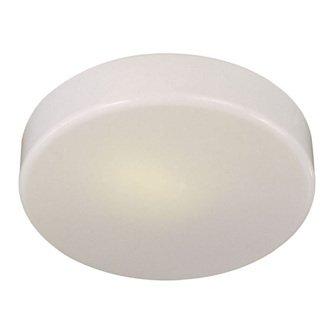 866 Ceiling Flush Mount by Minka Lavery | 866-44-pl