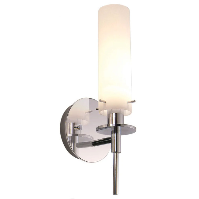 Candle Wall Sconce by SONNEMAN - A Way of Light | 3031.01