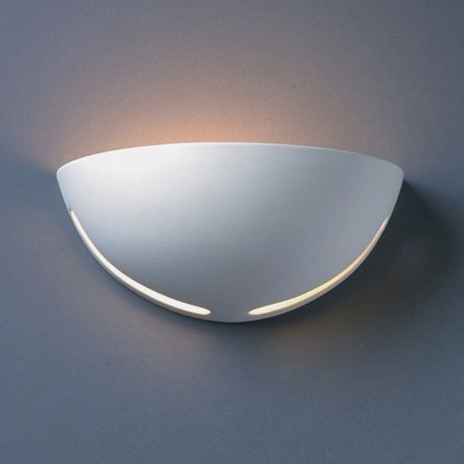 Cosmos Wall Sconce  by Justice Design