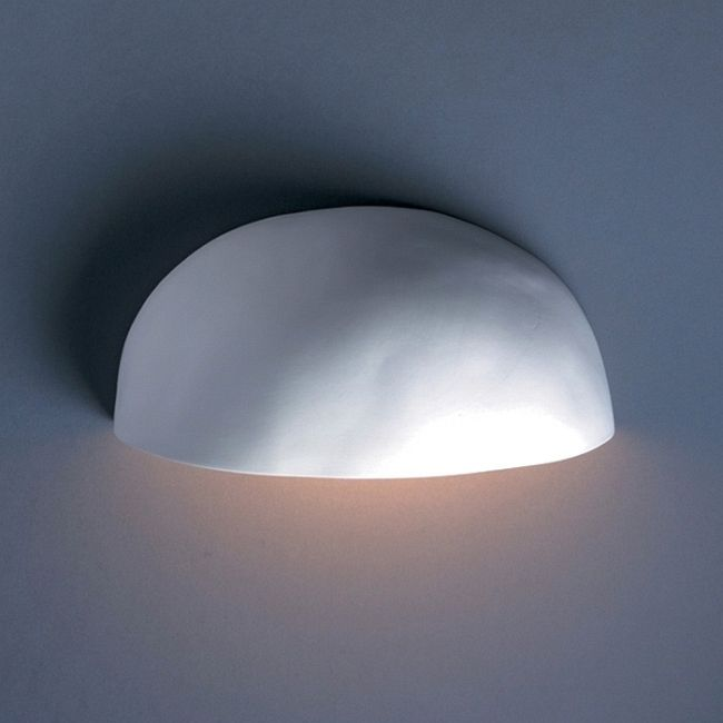 Zia Wall Sconce  by Justice Design