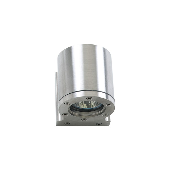 Omega Outdoor Downlight Wall Light by Royal Botania | LC-OMG1