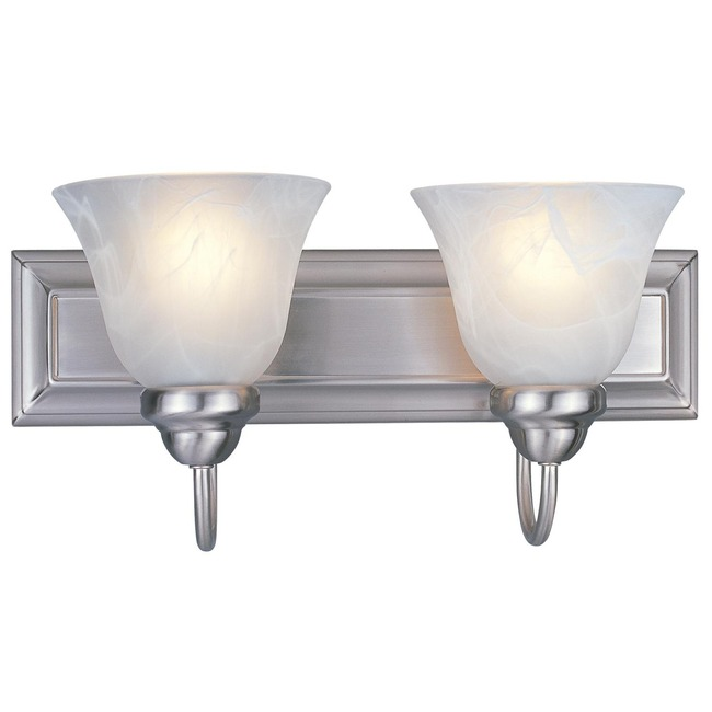 Lexington Bathroom Vanity Light  by Z-Lite