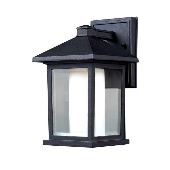 Mesa Outdoor Wall Sconce  by Z-Lite