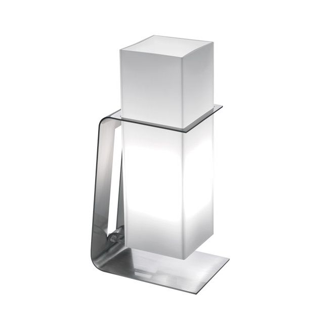 Tovier Table Lamp by Estiluz | 024043702