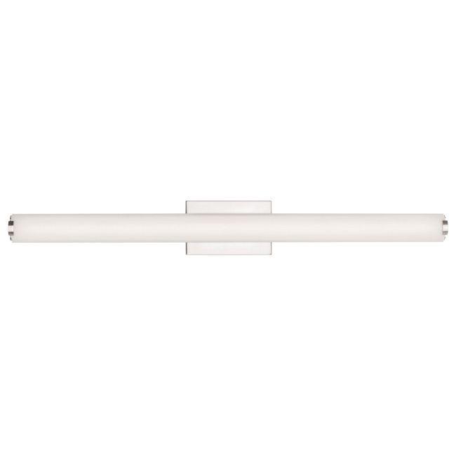 Finn Bathroom Vanity Light  by Tech Lighting