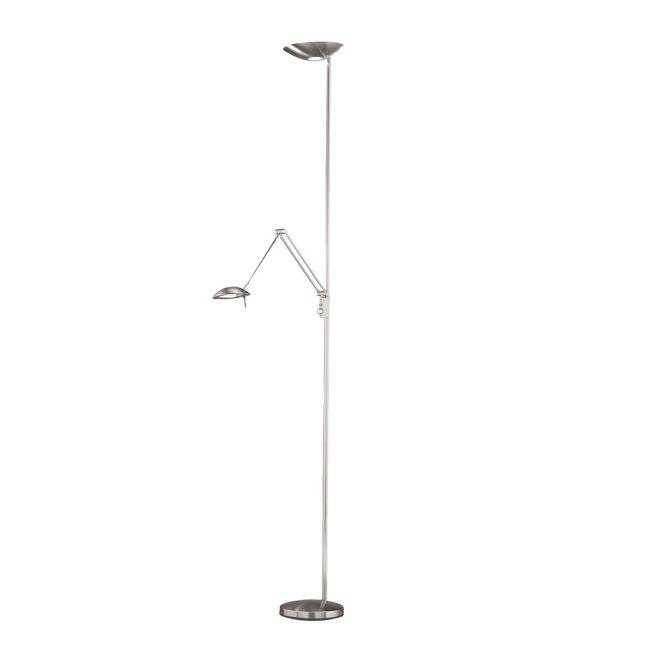 P-1127 Reading Floor Lamp by Estiluz | P-1127-37