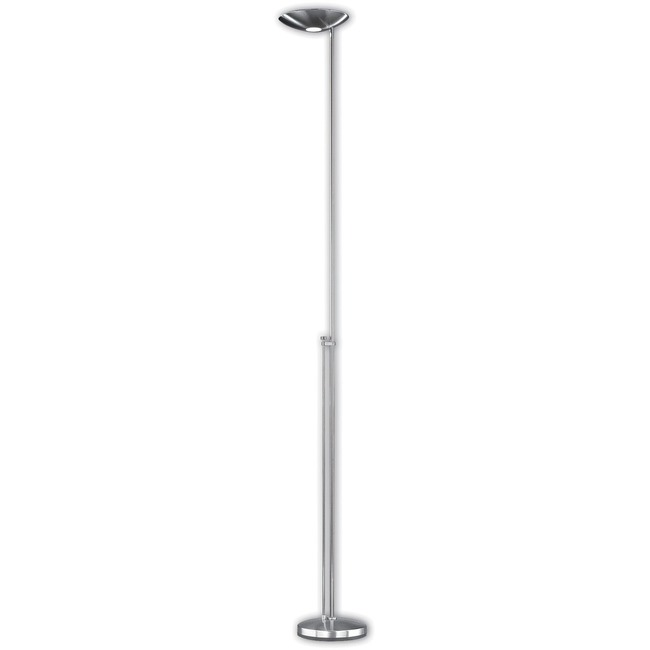 Icons Torchiere Floor Lamp  by Estiluz