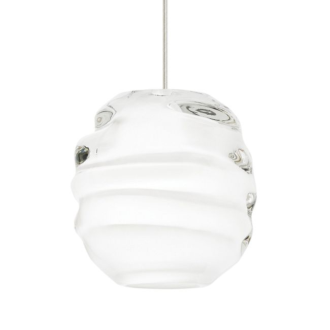 Audra Pendant  by Tech Lighting
