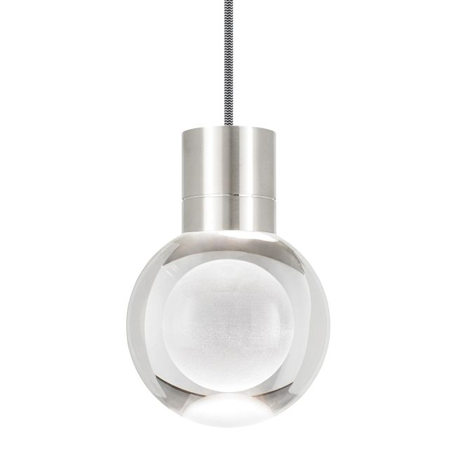 Mina Pendant  by Tech Lighting