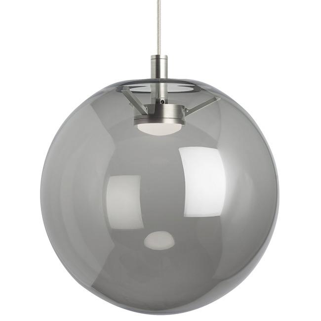 Palona LED Pendant  by Tech Lighting