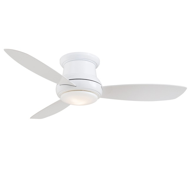 Concept II Fan by Minka Aire  by Minka Aire