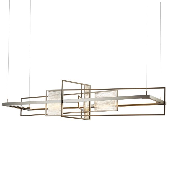 Summer Pendant  by Hubbardton Forge