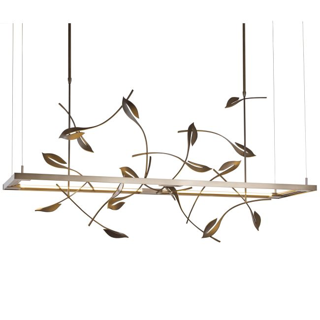 Autumn Pendant  by Hubbardton Forge