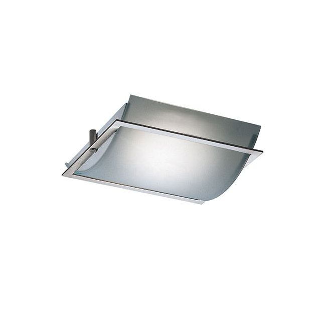 T-1249 Wall / Ceiling Flush Mount by Estiluz | 012493702G