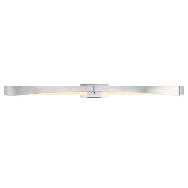 Glide Bathroom Light  by Hubbardton Forge