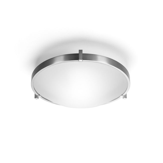 T-2125 Ceiling Flush Mount by Estiluz | T-2125-37