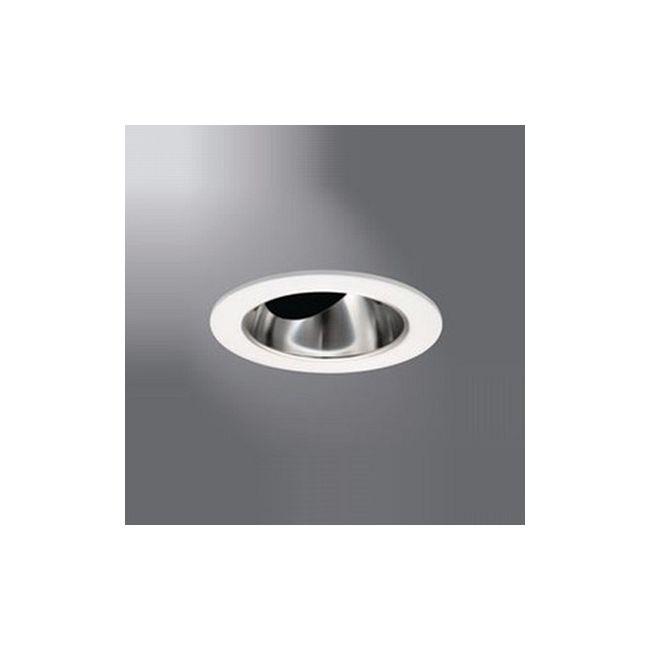 E3AA 3 Inch Open Cut Angle Reflector by Iris | E-3AAC2