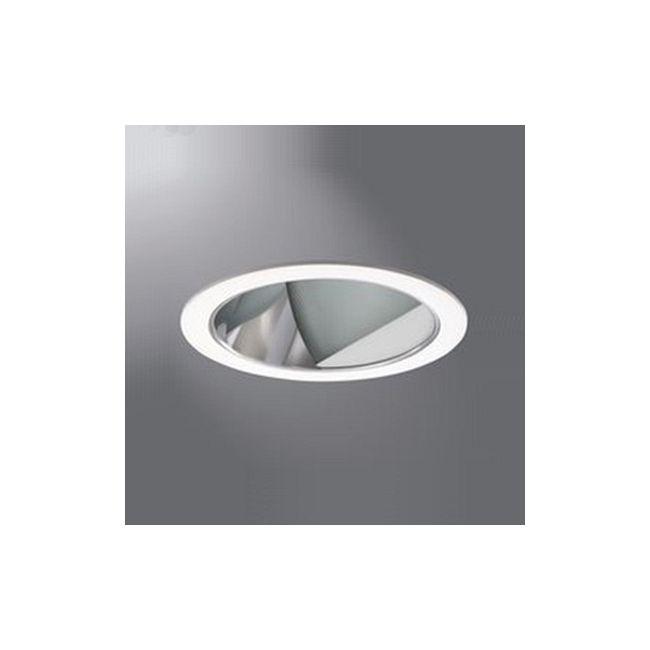 E5QT4 5 Inch Lensed Wall Wash by Iris | E-5QT4WWC