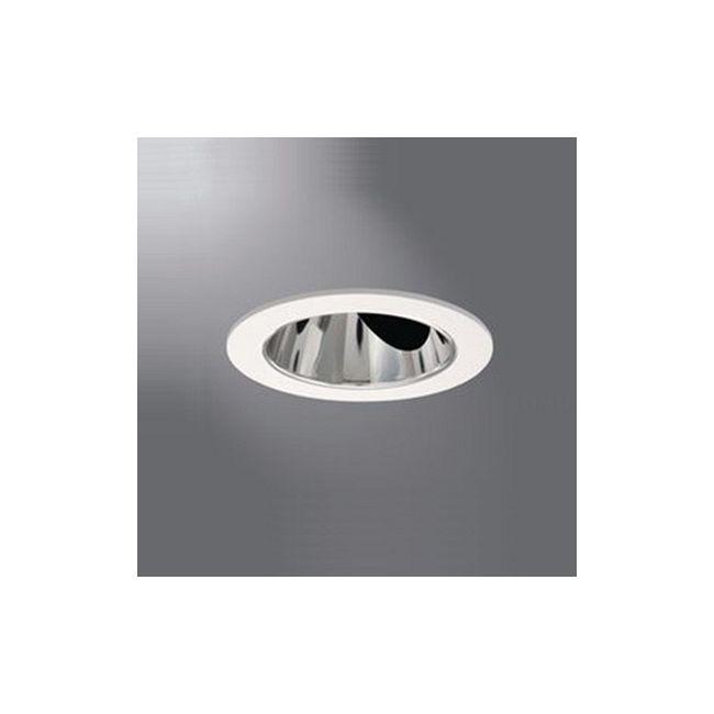 E3SLOT 3 Inch Adjustable Accent Slot Cut Reflector by Iris | E3SLOTC
