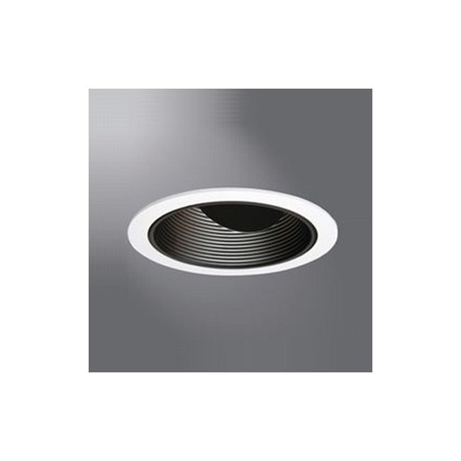 E5AA 5 Inch Adjustable Accent Baffle by Iris | e5aabb