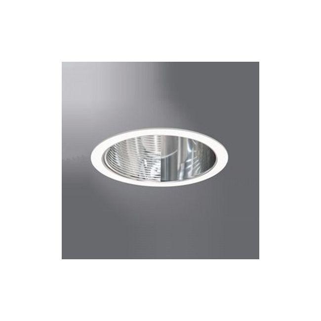E7A21WW 7 Inch A Lamp Wall Wash by Iris | E7A21WWC