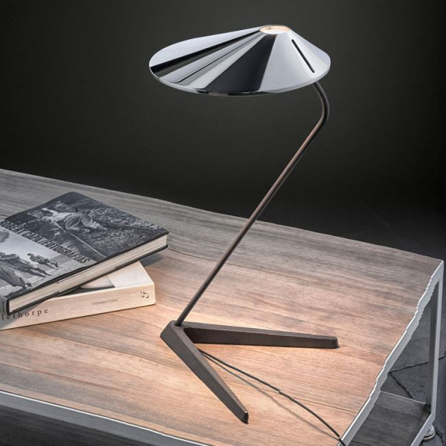 Non La Table Lamp  by Bover