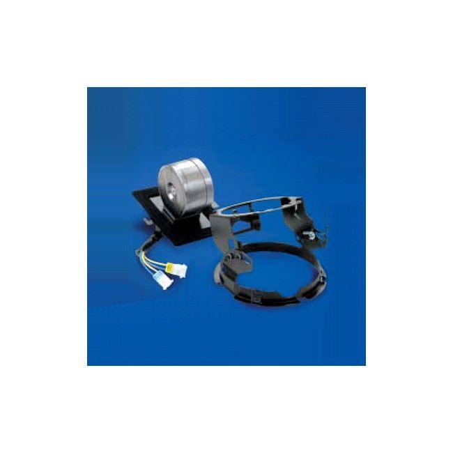 M-5MT Lamp Module by Iris | M-5MR