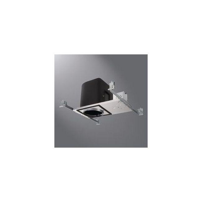 PN3MR 3 inch Non-IC New Construction Airtight Housing by Iris | PN3MR