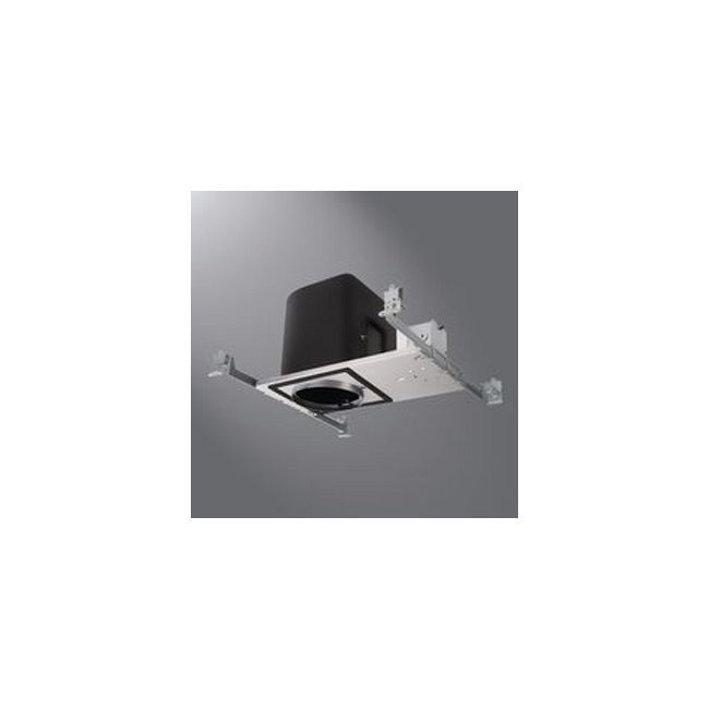 PN5 5 Inch Non-IC Air-Tight New Construction Housing by Iris | PN5